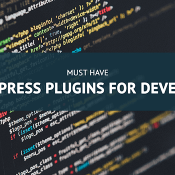 WordPress Plugins- 1