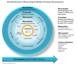 Bioecological-Model-Graphic-for-change