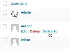 WordPress Plugins - 2